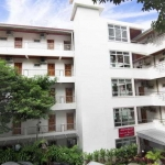 Hotel Tri Trang Beach Resort
