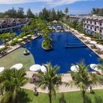 Hotel Sunwing Resort Kamala Beach