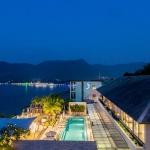 Hotel Cape Sienna Phuket