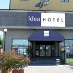 IDEA HOTEL PIACENZA 3 Stelle