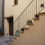Hotel Affittacamere La Carbonaia