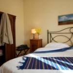 B&b Camere Andrei