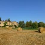 AGRITURISMO PODERE SAN GREGORIO 0 Etoiles