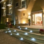 Hotel Corsignano