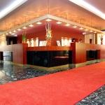 Hotel Danubius Health Spa Resort Esplanade