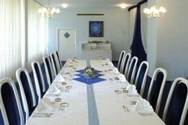 Hotel Balnea Grand: Economy Room PIESTANY