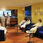 HOTEL MAJ SPA & WELLNESS 3 Etoiles