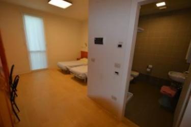 Hotel Excel Milano 3 Next: Doppelzimmer PIEVE EMANUELE - MAILAND