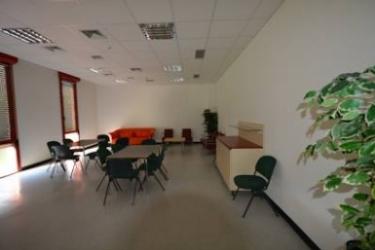 Hotel Excel Milano 3 Next: Konferenzraum PIEVE EMANUELE - MAILAND