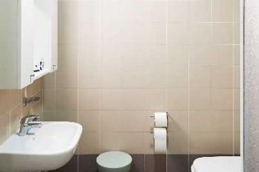 Hotel Excel Milano 3 Next: Schlafzimmer PIEVE EMANUELE - MAILAND