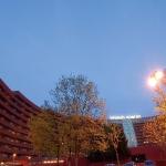 RIPAMONTI RESIDENCE & HOTEL MILANO 4 Sterne