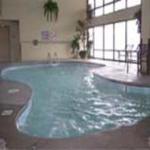 Hotel Family Inns Of America Twin Malls