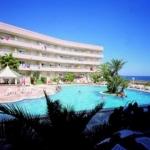 Palmera Beach Apartments