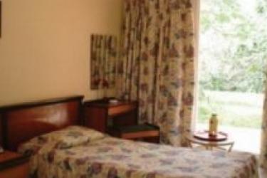 Hotel Soroa Villas: Sala de Congresos PINAR DEL RIO