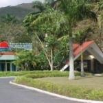 Hotel Soroa Villas
