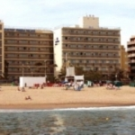 Hotel H Top Pineda Palace