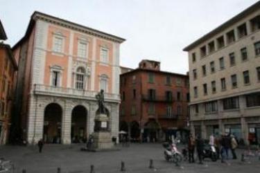 Hotel Affittacamere Delfo: Ballroom PISA