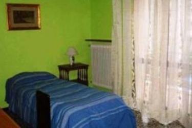 Hotel Affittacamere Delfo: Banquet Room PISA