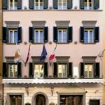 Hotel Relais Dei Fiori