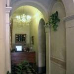 Hotel Relais Centro Storico