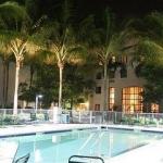 Hotel Staybridge Suites Ft. Lauderdale-Plantation