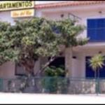Hotel Vina Del Mar