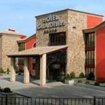 Cala Del Pi Spa Hotel