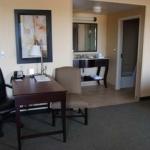 Hotel Hampton Inn - Suites Plattsburgh