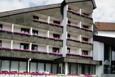 Hotel Breza: Apartment Mercurio PODCETRTEK
