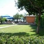 Villa Bb Beach Hotel