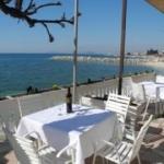 Hotel Pansion Marinac