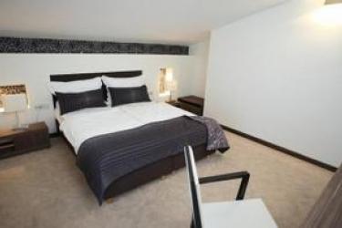 Beach Hotel Split: Room - Double PODSTRANA - DALMATIA