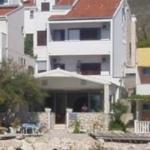 Hotel Villa Amigo