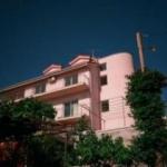 Hotel Pink Inn