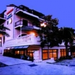 Hotel Pansion Dioklecijan