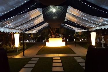 Hotel Elais: Spa POINTE-NOIRE