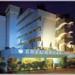 ENEA HOTEL POMEZIA 4 Sterne