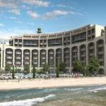 Eta Hotel
