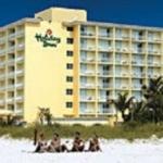 Hotel Holiday Inn Pompano Beach-Oceanside