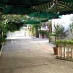 Hotel Bed & Breakfast La Villa Pompeiana Antica