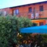 Hotel Villa Rocla