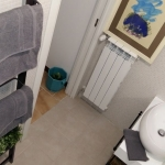 POMPEI ROOMS AND APARTMENT B&B 0 Sterne