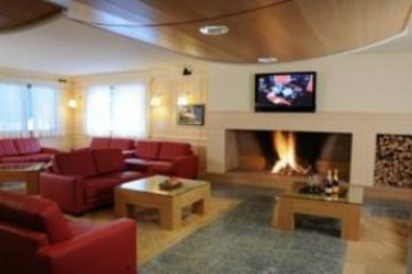 Hotel Garni Pegrà: Spielzimmer PONTE DI LEGNO - BRESCIA