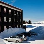 Hotel Residence Savoia