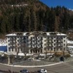 Hotel Palace Ponte Di Legno