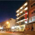 Hotel Husa Gran Proa