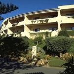 Hotel Blue&green Vilalara Thalassa Resort
