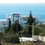 Hotel Albergaria Senhora Da Rocha