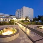 Light All Inclusive Hotel Laguna Park