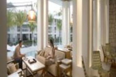 Hotel Peppers Beach Club Port Douglas: Room - Double PORT DOUGLAS - QUEENSLAND